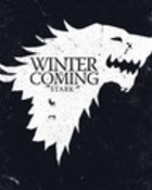 Game of Thrones Winter is coming wallpaper 1