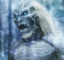 Free Game of Thrones White Walker phone wallpaper by bettyl82