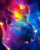 Galaxy 1 wallpaper 1