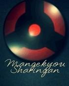 image.jpg wallpaper 1