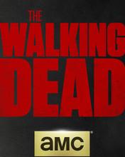 Free The Walking Dead phone wallpaper by austin_pogue