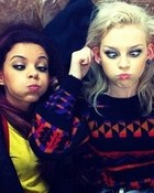 Jerrie Thirlwards