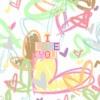 Free image.jpg phone wallpaper by radicalphi