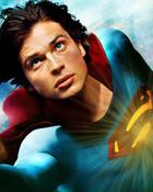 superman-smallville