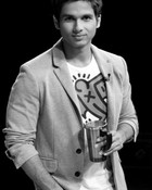 Shahid(4)(wapking.cc).jpg