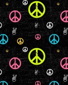 Peace Colors