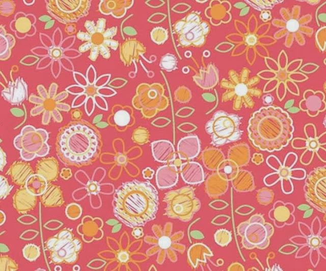 Free Floral Design phone wallpaper by kitty_baby