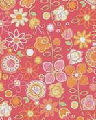 Floral Design wallpaper 1