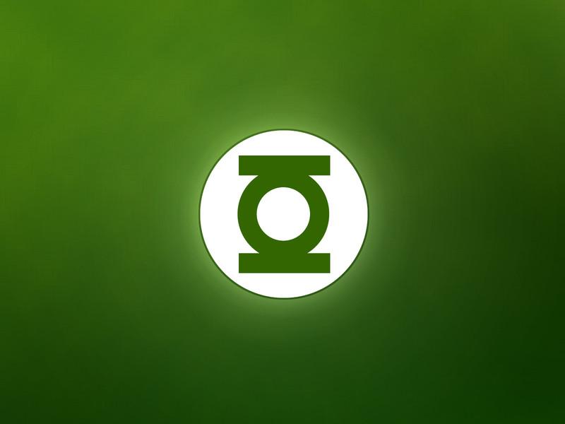Free green-lantern-wallpaper-10.jpg phone wallpaper by jackfrost404
