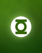 green-lantern-wallpaper-10.jpg wallpaper 1