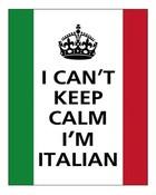 i-cant-keep-calm-im-italian1.jpg