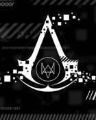 assassins creed watch dogs wallpaper.jpg