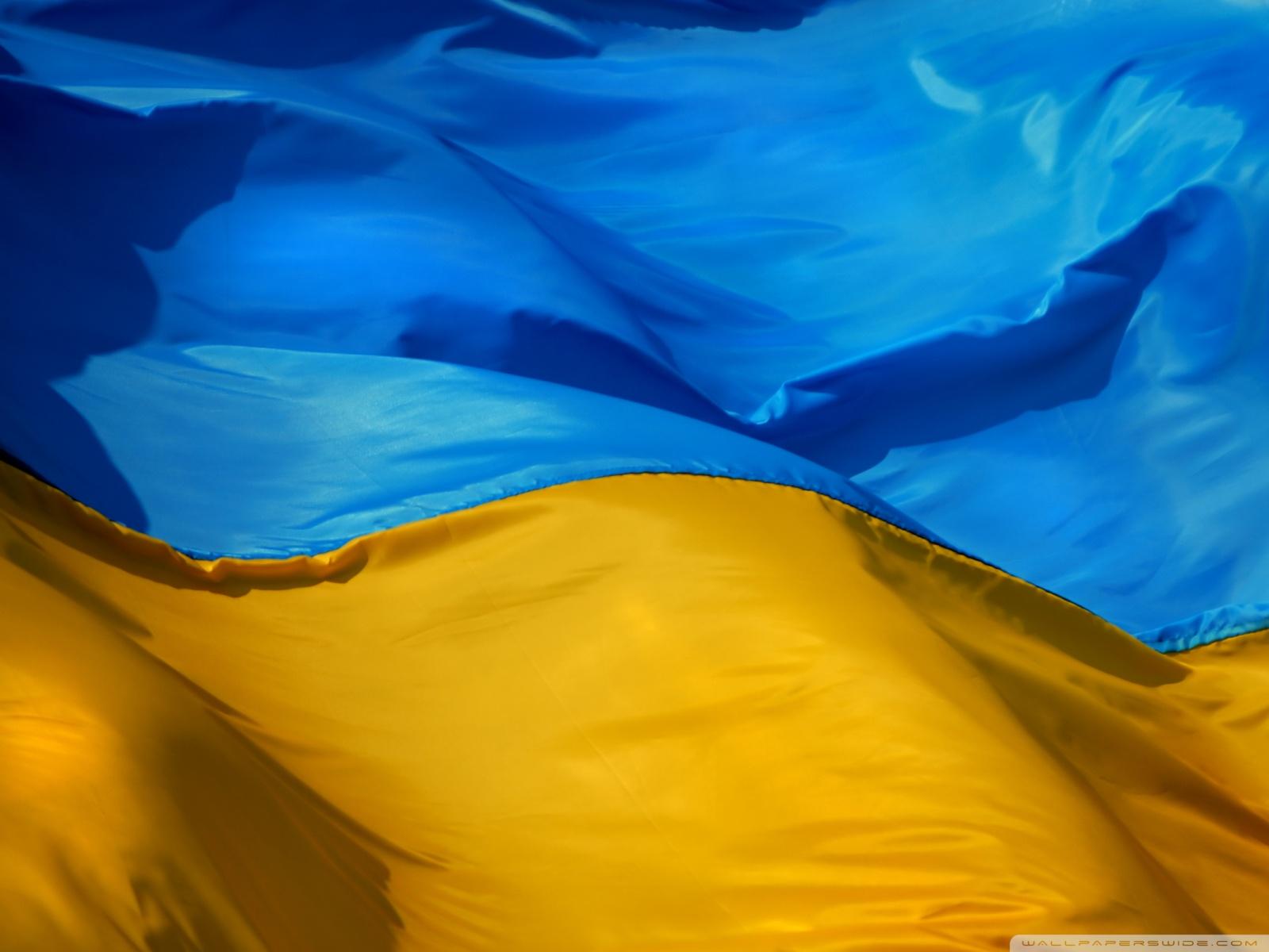 Free Ukraine flag phone wallpaper by cboal32