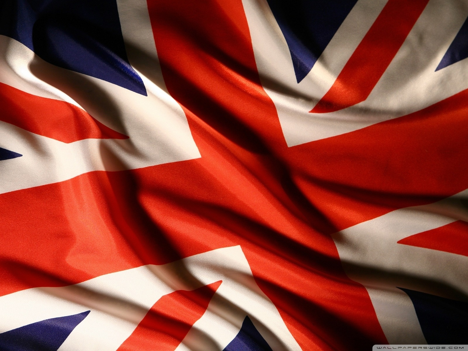 Free Flag of the United Kingdom phone wallpaper by midu1174