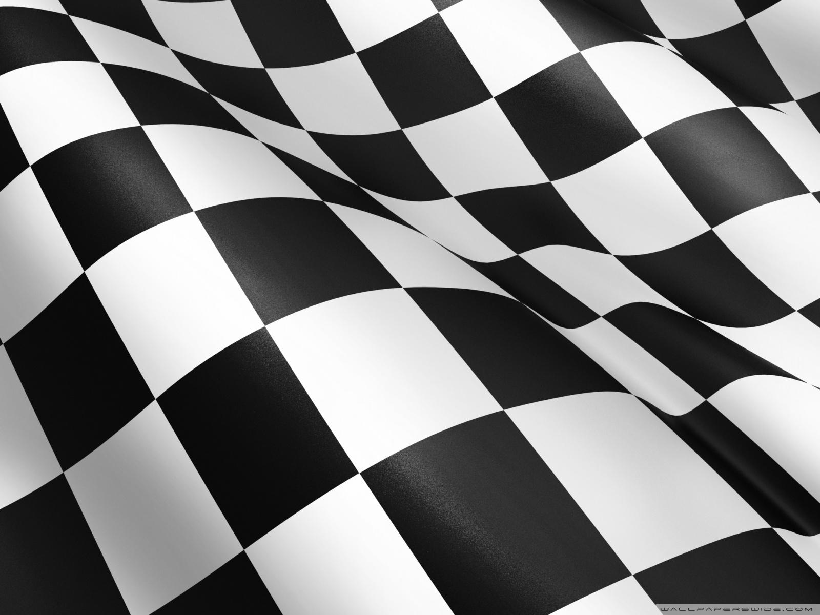 Free Racing flag phone wallpaper by ayman
