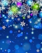 sparklely