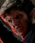 Teen Wolf Isaac