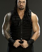 Roman Reigns.jpg wallpaper 1