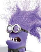 Purple Minion.jpg