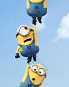 Hanging Minions.jpg