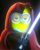 Star Wars minion.jpg