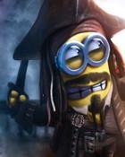 Jack Sparrow minion.jpg