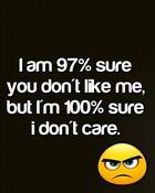 I don't care.jpg