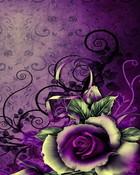 Purple Rose.jpg