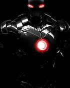 Iron Man,jpg