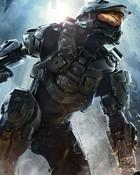 Halo 4,jpg