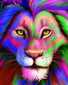 Rainbow Lion.jpg