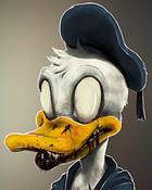 Zombie Donald.jpg