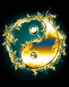 Yin-Yang-Fire.jpg