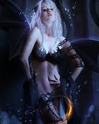 Gothic Girl.jpg