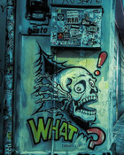 Street Graffiti.jpg wallpaper 1