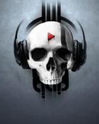 Skull Music.jpg