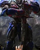 Transformers 4.jpg