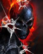 Ghost  Rider Bullet Holes.jpg