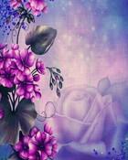 Vintage Florals.jpg wallpaper 1