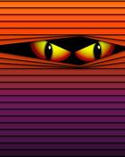 Halloween Eyes.jpg