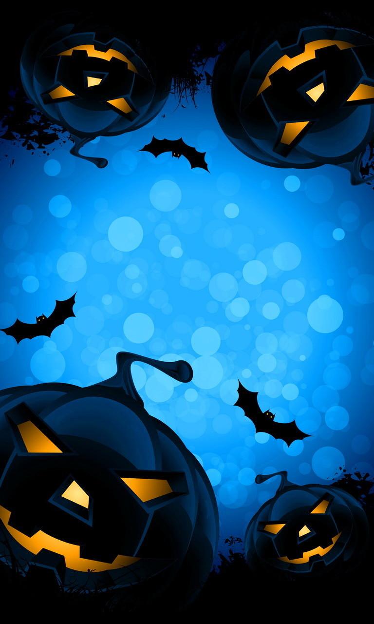 Free Halloween.jpg phone wallpaper by twifranny
