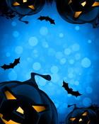 Halloween.jpg wallpaper 1