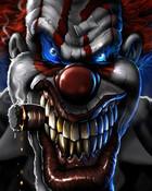 Clowns.jpg wallpaper 1