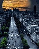 Night city.jpg