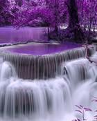 Purple Waterfall.jpg
