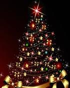 Christmas Tree.jpg wallpaper 1