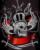 Skull-Tophat.jpg