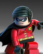 Lego Robin.jpg wallpaper 1