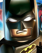 Lego Batman.jpg wallpaper 1