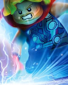 Lego Thor.jpg wallpaper 1